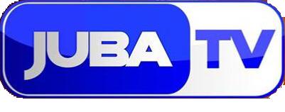 Juba TV